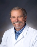Dr. Plumb at Anesthesia Medical Group of Santa Cruz